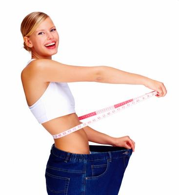 повышенное содержание холестерина лечение