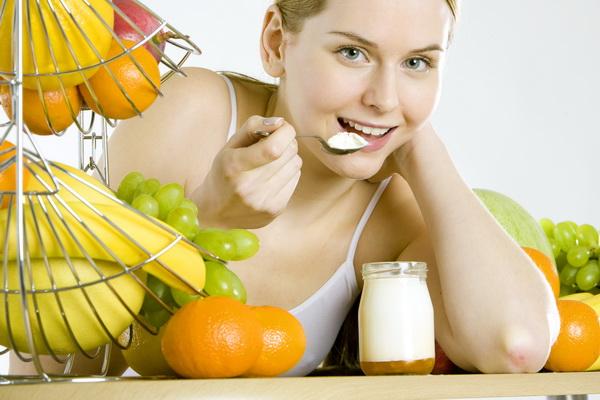 Рецепты от худеющих на диете дюкана
