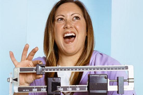 Кто похудел от блокатора калорий фаза 2