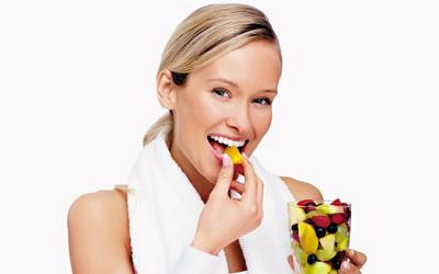 похудеть экстремальным способом с вредом для здоровья