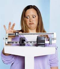 творог при повышенном холестерине