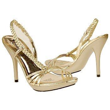 красивая обувь