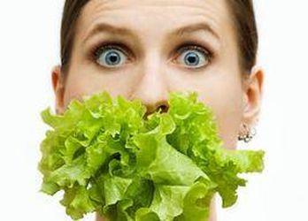 блоги о похудении и правильном питании видео