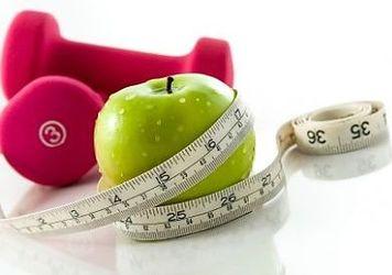 диета похудение