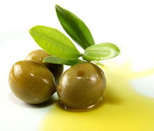 оливковое масло против паразитов