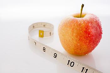 как похудеть на имбире за неделю