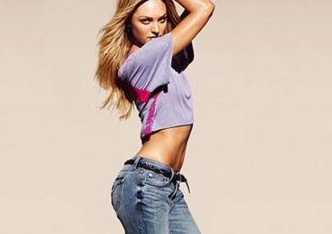 Девки в джинсах фото фото 82-57