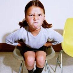7 лет кризис ребенок