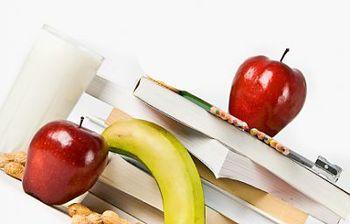 система правильного питания меню сильная занятость