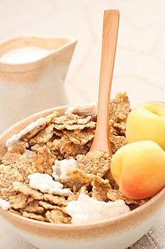 прикормка с йогуртом для карася