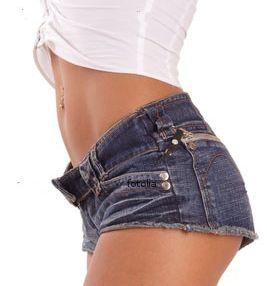 согнать подкожный жир живота