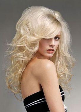 Таким образом, можно полагать, что сыроедение способствует нормализации состояния волос, а их