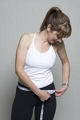 снижение веса программа питания