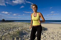 правила фитнеса занятия