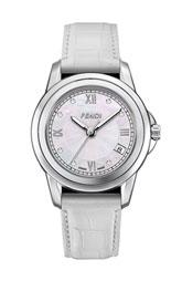c2008e22c2ff Выбираем белые часы для лета!