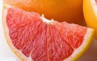 грйпфрут польза, полезные свойства грейпфрута