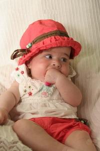 запор после родов при грудном вскармливании что делать отзывы