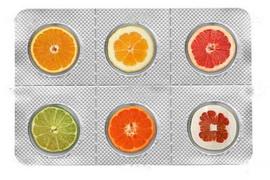 продукты против паразитов в организме